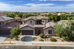 17354 W LINCOLN Street, Goodyear, AZ 85338
