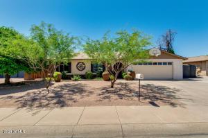 915 W BARROW Drive, Chandler, AZ 85225