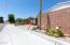 8536 E HIGHLAND Avenue, Scottsdale, AZ 85251