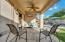 41029 W COLBY Drive, Maricopa, AZ 85138