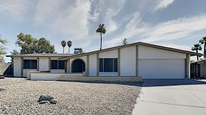 17223 N CENTRE Court, Glendale, AZ 85308