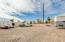 17009 E CALLE DEL ORO, D, Fountain Hills, AZ 85268