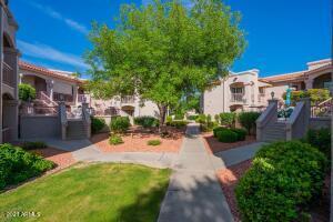 9151 W GREENWAY Road, 276, Peoria, AZ 85381