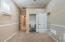 3481 E ISAIAH Avenue, Gilbert, AZ 85298