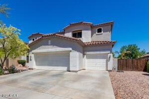 4034 E REINS Road, Gilbert, AZ 85297