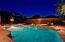 1721 E MYRTLE Avenue, Phoenix, AZ 85020