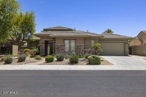 15797 W CYPRESS Street, Goodyear, AZ 85395