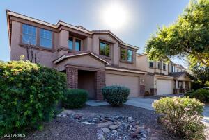 361 E DIAMOND Trail, San Tan Valley, AZ 85143