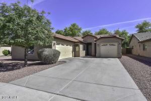 9259 W CARON Circle, Peoria, AZ 85345