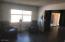 7930 E CAMELBACK Road, 202, Scottsdale, AZ 85251