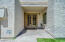 1342 W EMERALD Avenue, 227, Mesa, AZ 85202