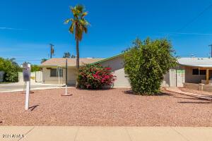6722 W CAMPBELL Avenue, Phoenix, AZ 85033