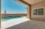 9275 W PLUM Road, Peoria, AZ 85383