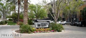 1701 E COLTER Street, 427, Phoenix, AZ 85016