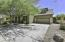 27255 N 83rd Drive, Peoria, AZ 85383