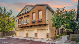2727 N PRICE Road, 21, Chandler, AZ 85224