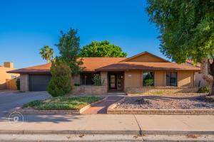 2265 W KEATING Avenue, Mesa, AZ 85202