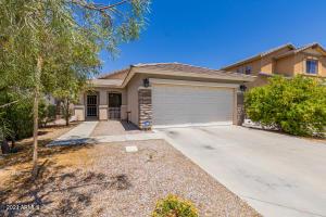 1682 W PROSPECTOR Way, Queen Creek, AZ 85142