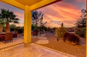42084 W MILLER Lane, Maricopa, AZ 85138