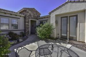 23215 N CARDENAS Drive, Sun City West, AZ 85375