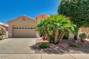 17745 N FIESTA Drive, Surprise, AZ 85374