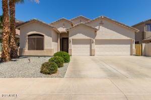 43524 W CYDNEE Drive, Maricopa, AZ 85138