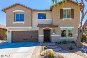 27511 N 19TH Drive, Phoenix, AZ 85085