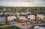 7878 E GAINEY RANCH Road, 36, Scottsdale, AZ 85258