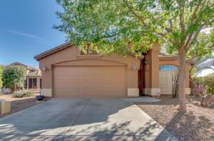 2815 E CHARLOTTE Drive, Phoenix, AZ 85024