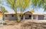 4417 N 28TH Street, Phoenix, AZ 85016