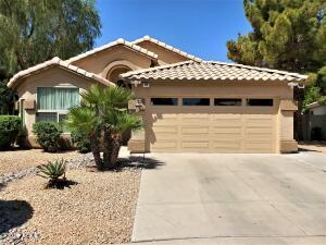 1402 N BIRCH Street, Gilbert, AZ 85233