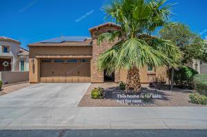1626 E HESPERUS Way, San Tan Valley, AZ 85140