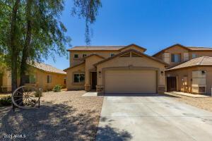 4783 E SILVERBELL Road, San Tan Valley, AZ 85143