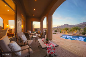 11014 E BECK Lane, Scottsdale, AZ 85255