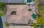 11014 E BECK Lane, Scottsdale, AZ 85255