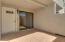 850 S RIVER Drive, 1020, Tempe, AZ 85281