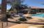 11375 E SAHUARO Drive, 2090, Scottsdale, AZ 85259