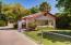 2114 W HIGHLAND Avenue, Phoenix, AZ 85015