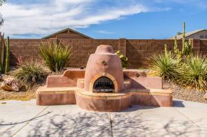 34 W PASTURE CANYON Drive, San Tan Valley, AZ 85143