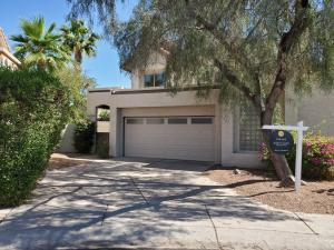 13285 N 91ST Street, Scottsdale, AZ 85260
