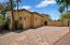 188 N SHORE Lane, Gilbert, AZ 85233