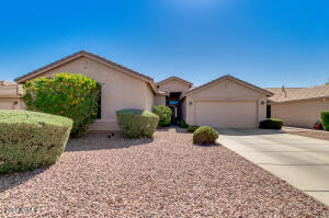 15783 N 162ND Lane, Surprise, AZ 85374