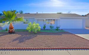 14002 N 34TH Place, Phoenix, AZ 85032