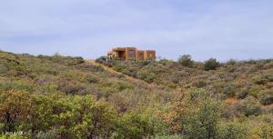 14201 E RATTLESNAKE Trail, Humboldt, AZ 86329
