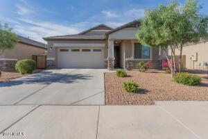 41236 W HENSLEY Way, Maricopa, AZ 85138