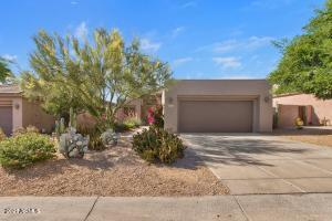 32704 N 70TH Street, Scottsdale, AZ 85266