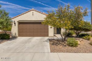 7254 W CINDER BROOK Way, Florence, AZ 85132