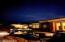 11166 E Greenway Road, Scottsdale, AZ 85255