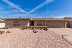 4041 E CARMEL Circle, Mesa, AZ 85206