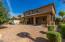 1612 W HOMESTEAD Drive, Chandler, AZ 85286